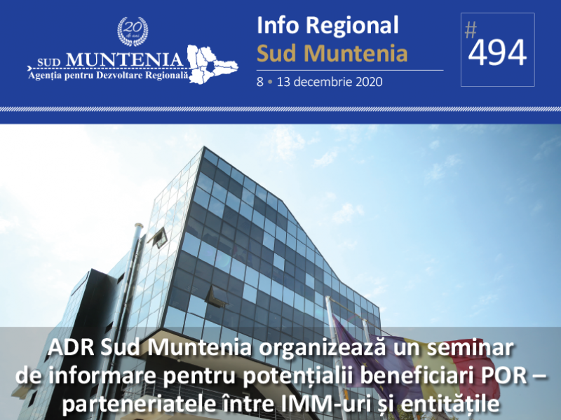 info-regional-sud-muntenia-nr-494-1.png