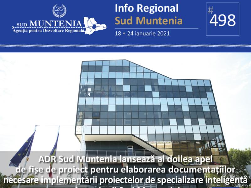 info-regional-sud-muntenia-nr-498-1.png