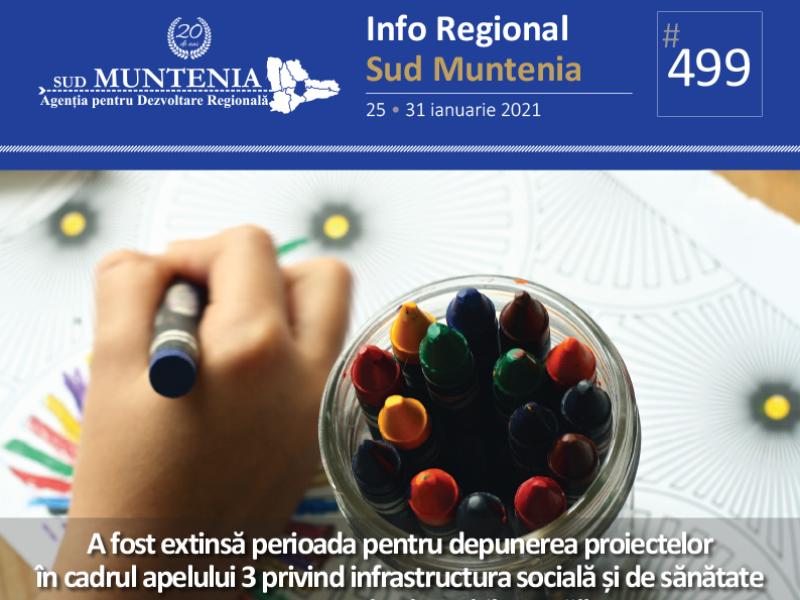 info-regional-sud-muntenia-nr-499-1.png