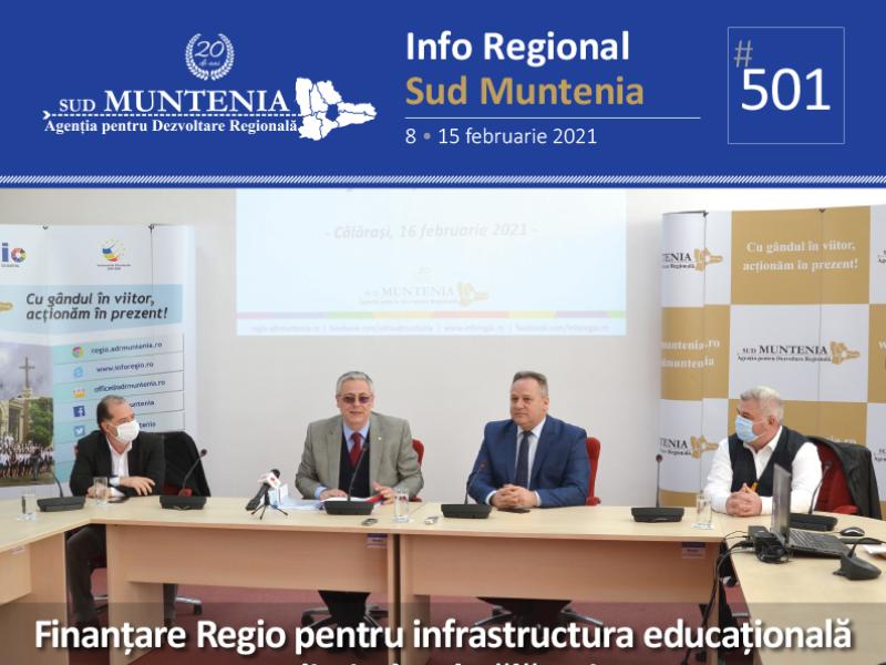 info-regional-sud-muntenia-nr-501-1.png