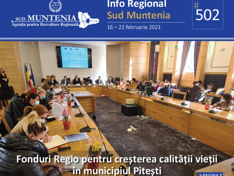 info-regional-sud-muntenia-nr-502-ok-1.png