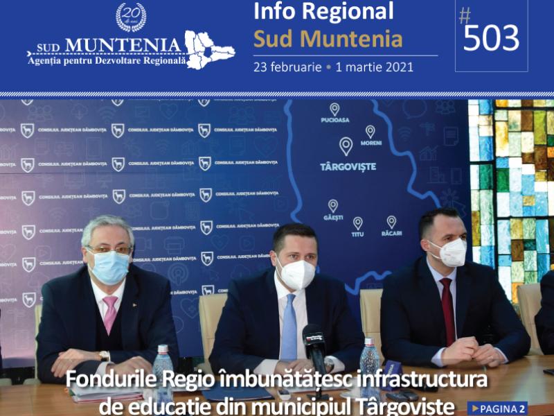 info-regional-sud-muntenia-nr-503-1.png