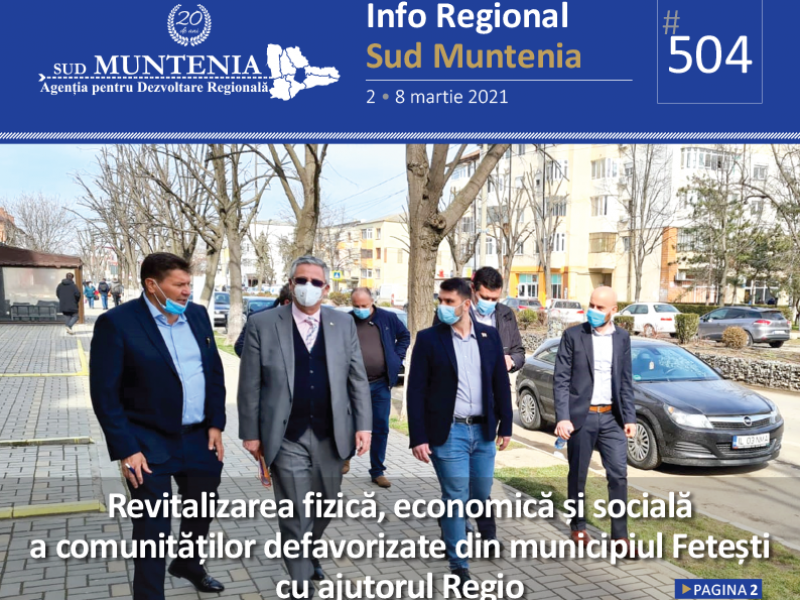 info-regional-sud-muntenia-nr-504-1.png