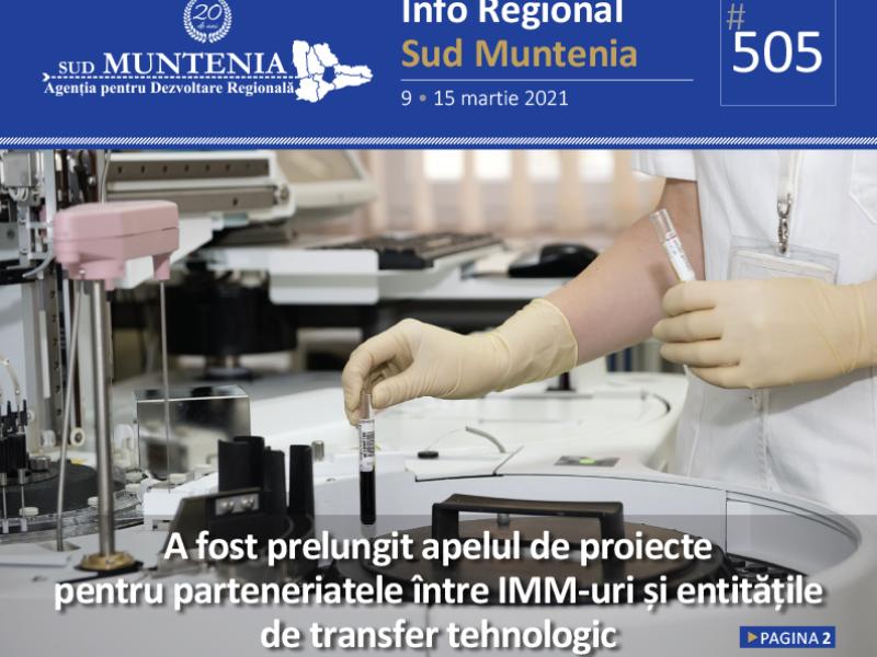 info-regional-sud-muntenia-nr-505-1.png