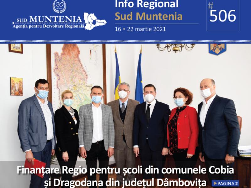 info-regional-sud-muntenia-nr-506-1.png