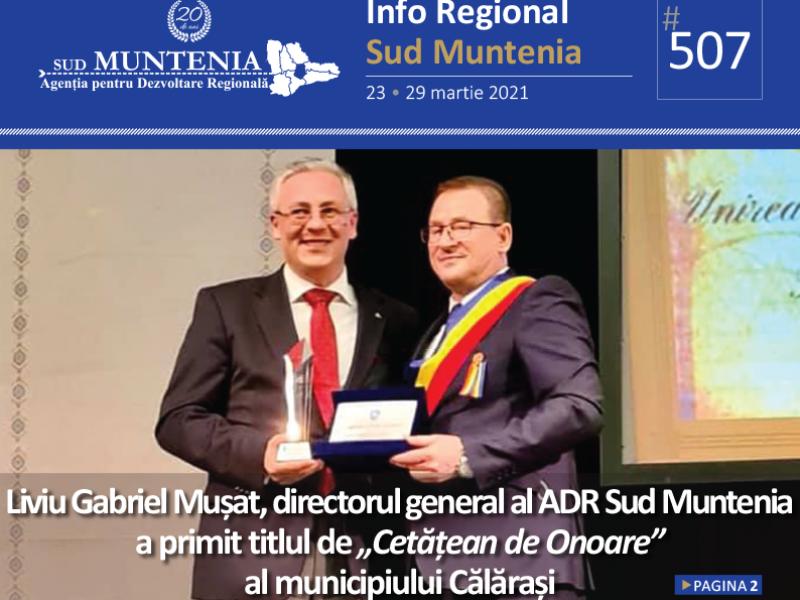 info-regional-sud-muntenia-nr-507-1.png