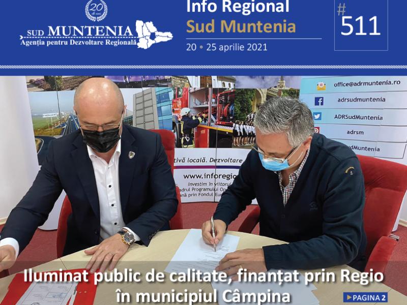 info-regional-sud-muntenia-nr-511-1.png