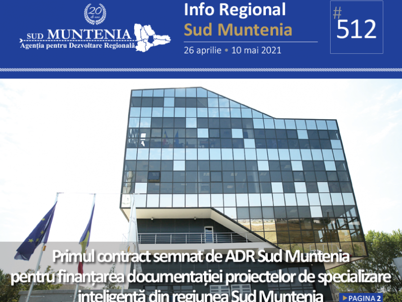 info-regional-sud-muntenia-nr-512-1.png