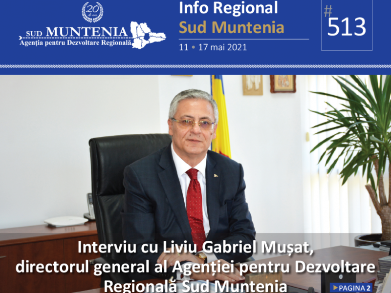 info-regional-sud-muntenia-nr-513-1.png