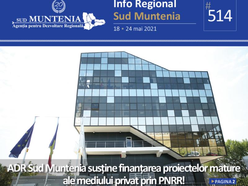 info-regional-sud-muntenia-nr-514-1.png