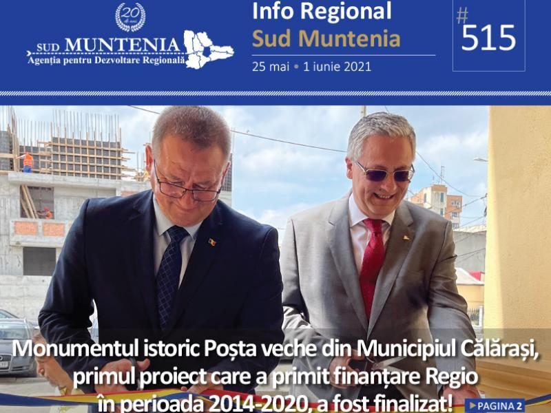 info-regional-sud-muntenia-nr-515-1.jpg