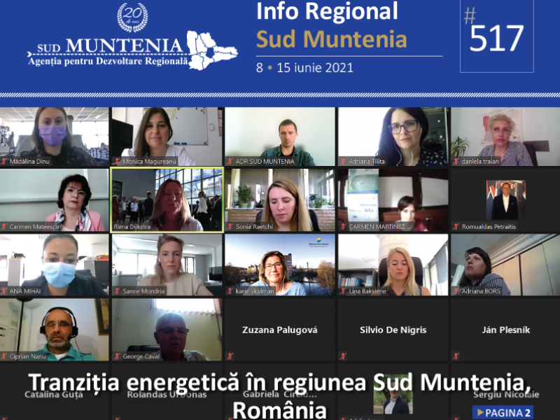 info-regional-sud-muntenia-nr-517-1.png