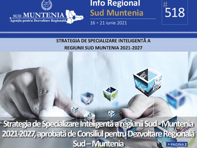 info-regional-sud-muntenia-nr-518-1.png
