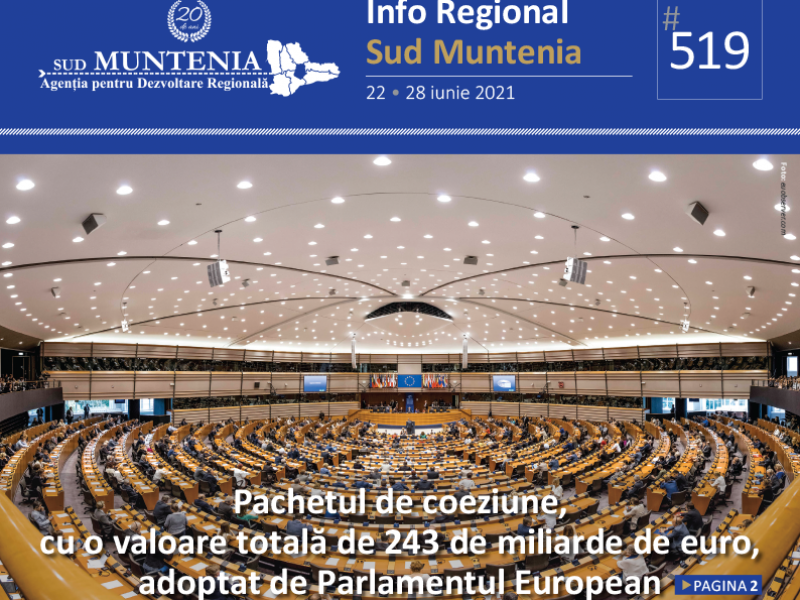 info-regional-sud-muntenia-nr-519-1.png