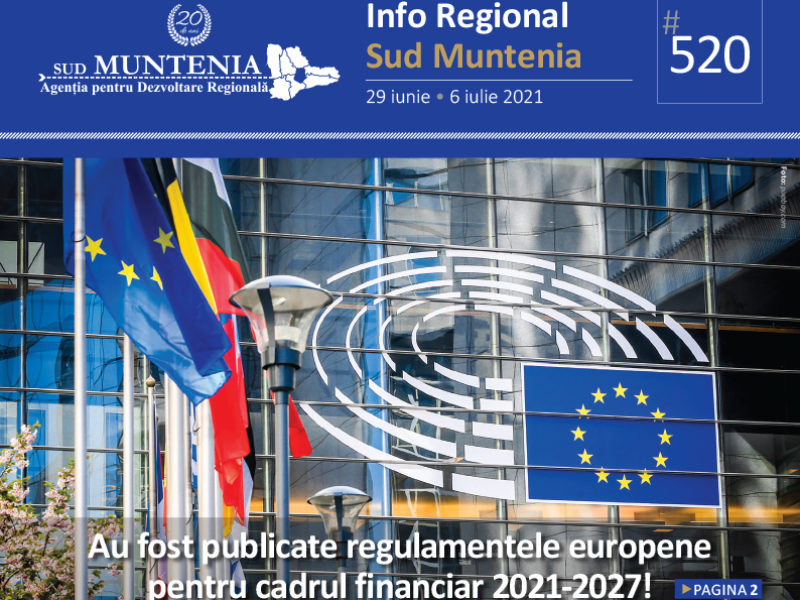 info-regional-sud-muntenia-nr-520-1.png