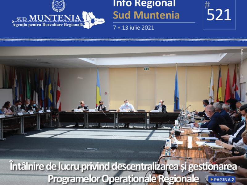 info-regional-sud-muntenia-nr-521-1.png