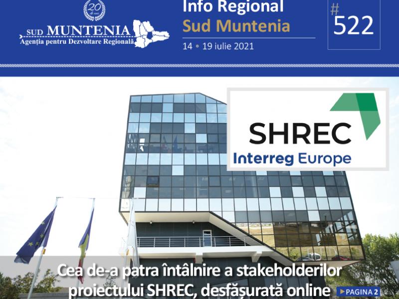 info-regional-sud-muntenia-nr-522-1.png