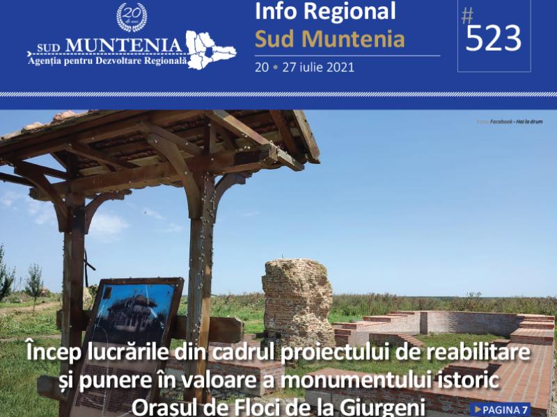 info-regional-sud-muntenia-nr-523-1.png