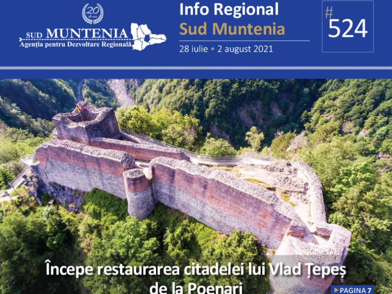 info-regional-sud-muntenia-nr-524-1.png