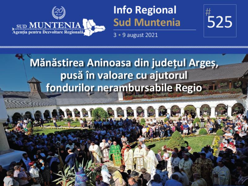 info-regional-sud-muntenia-nr-525-1.png