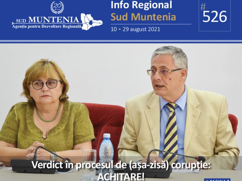 info-regional-sud-muntenia-nr-526-1.png