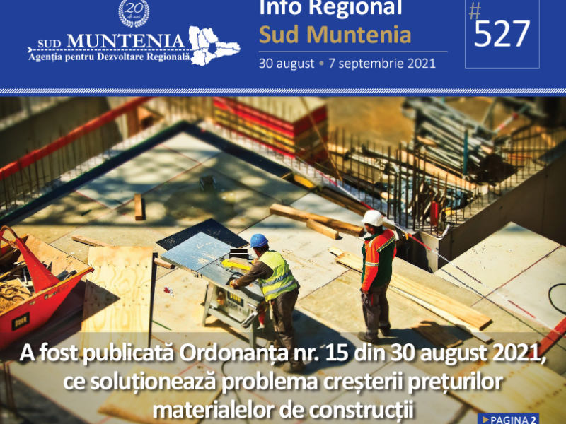 info-regional-sud-muntenia-nr-527-1.png