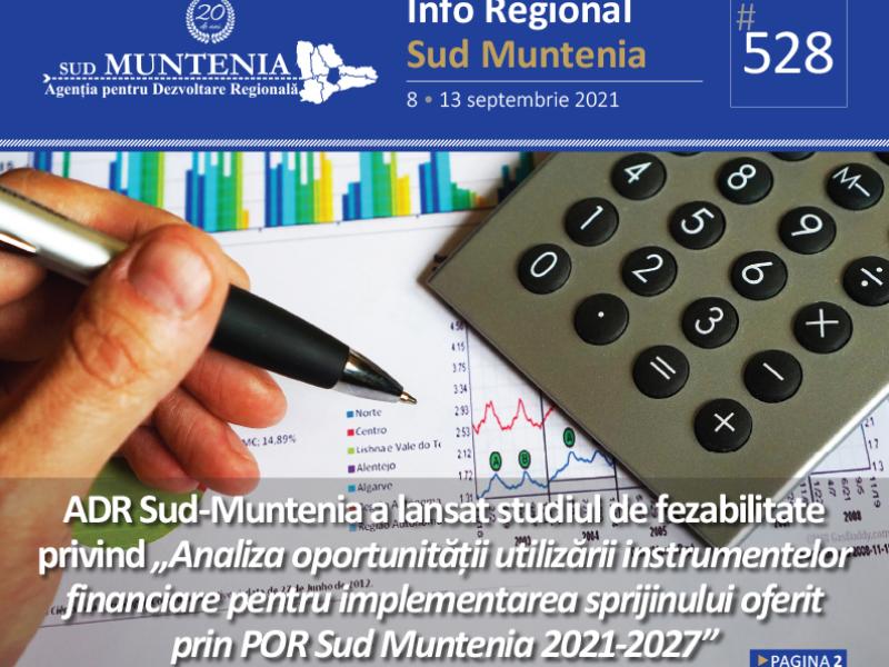 info-regional-sud-muntenia-nr-528-1.png