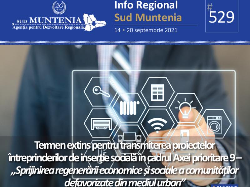 info-regional-sud-muntenia-nr-529-1.png