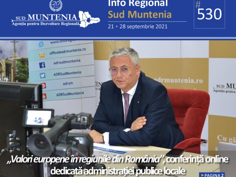 info-regional-sud-muntenia-nr-530-1.png