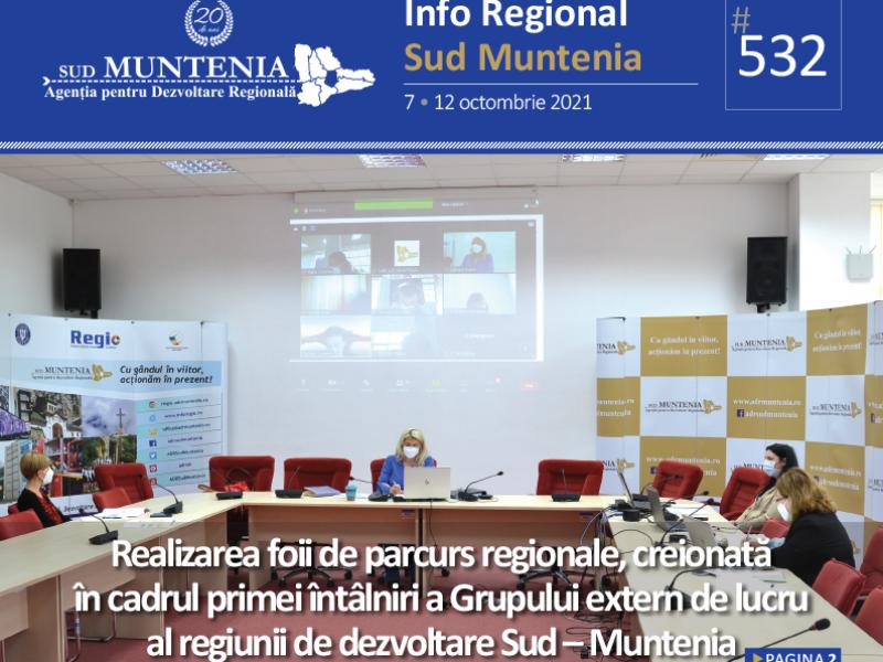 info-regional-sud-muntenia-nr-532-1.png