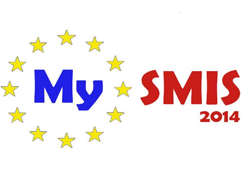 logo-mysmis.jpg