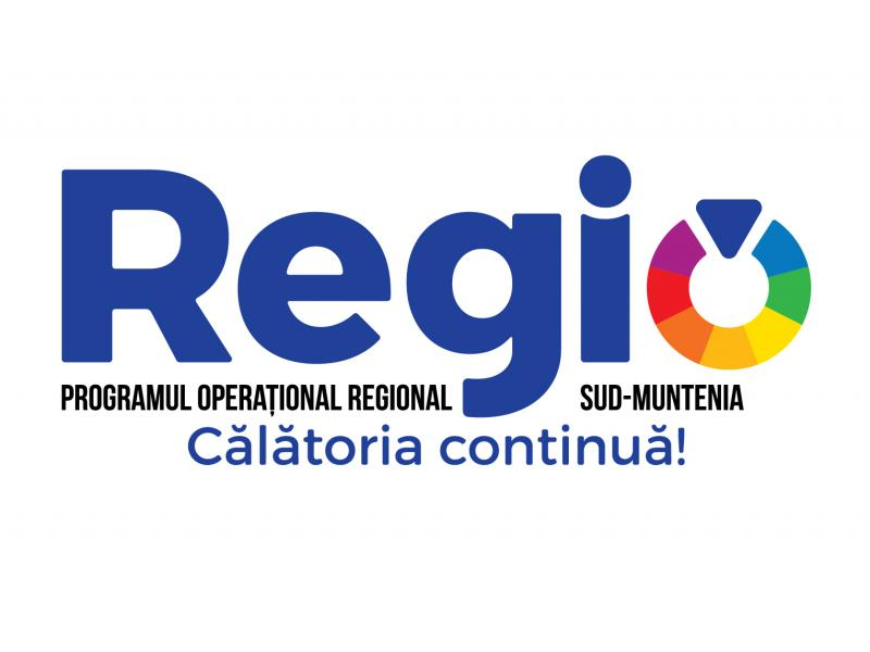 regio_4.jpg