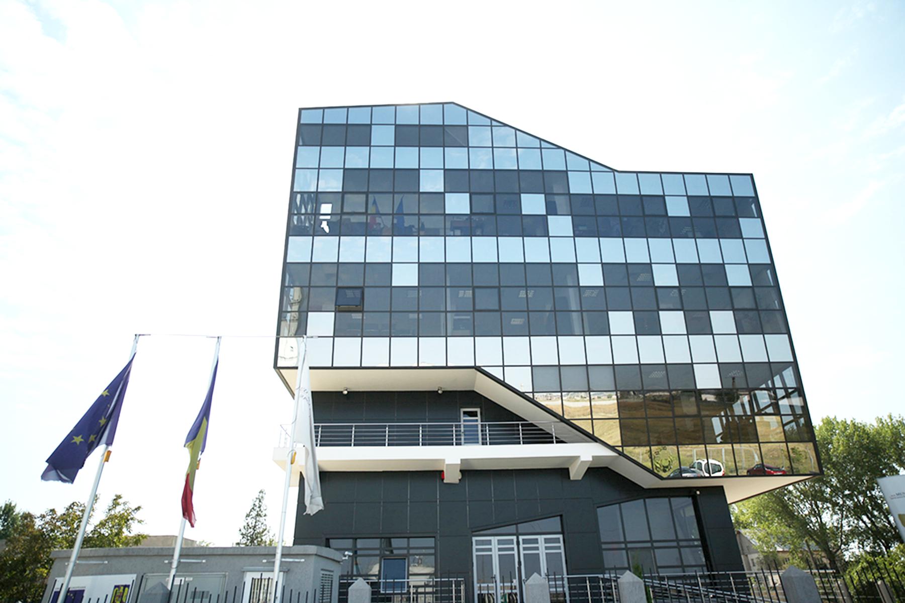 Regio finanțează creșterea calității vieții în localități urbane din județul Prahova