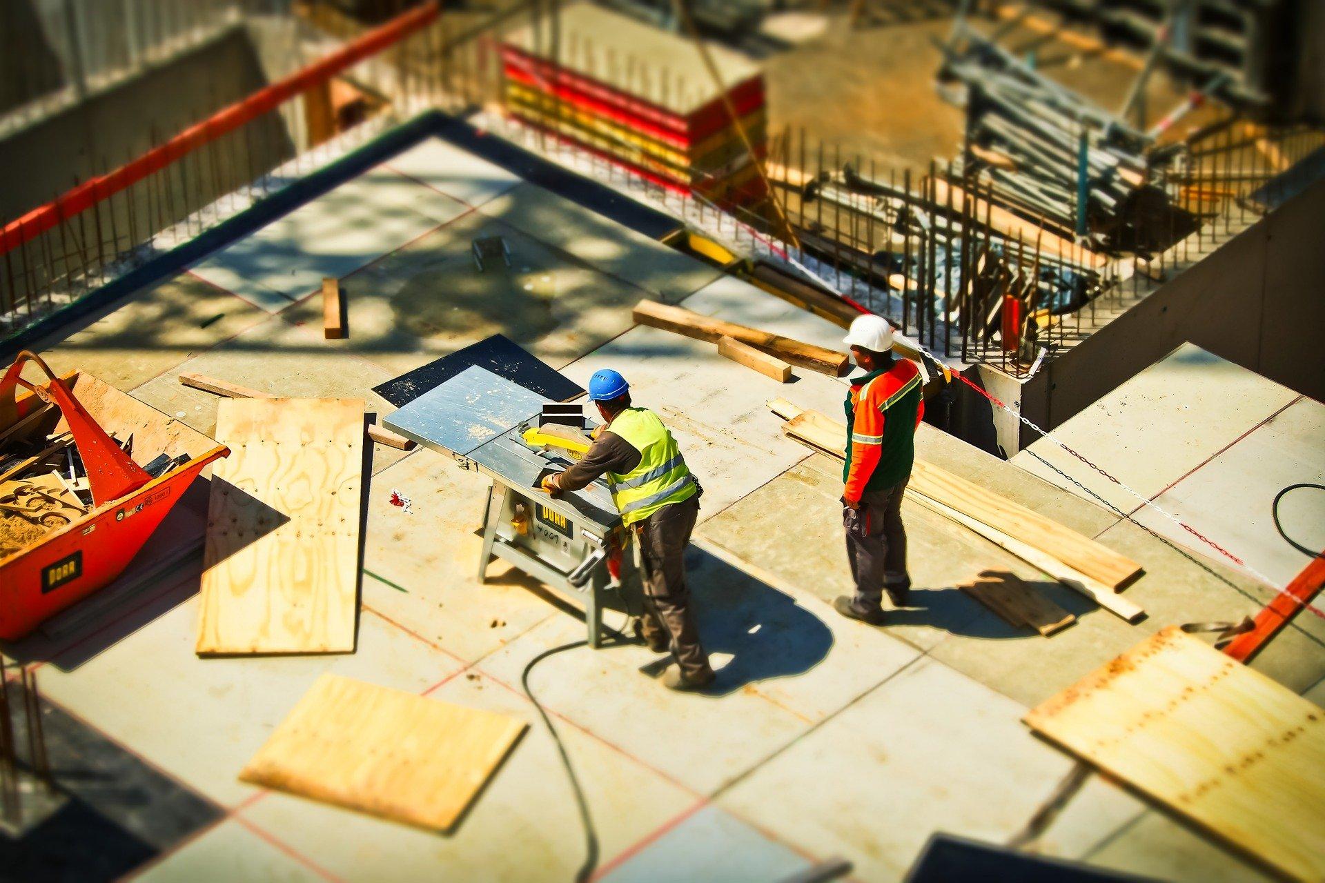 A fost publicată Ordonanța nr. 15 din 30 august 2021, ce soluționează problema creșterii prețurilor materialelor de construcții